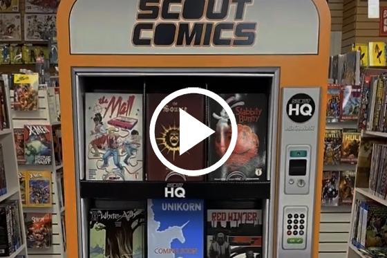 BC_Scout_Thumb copy