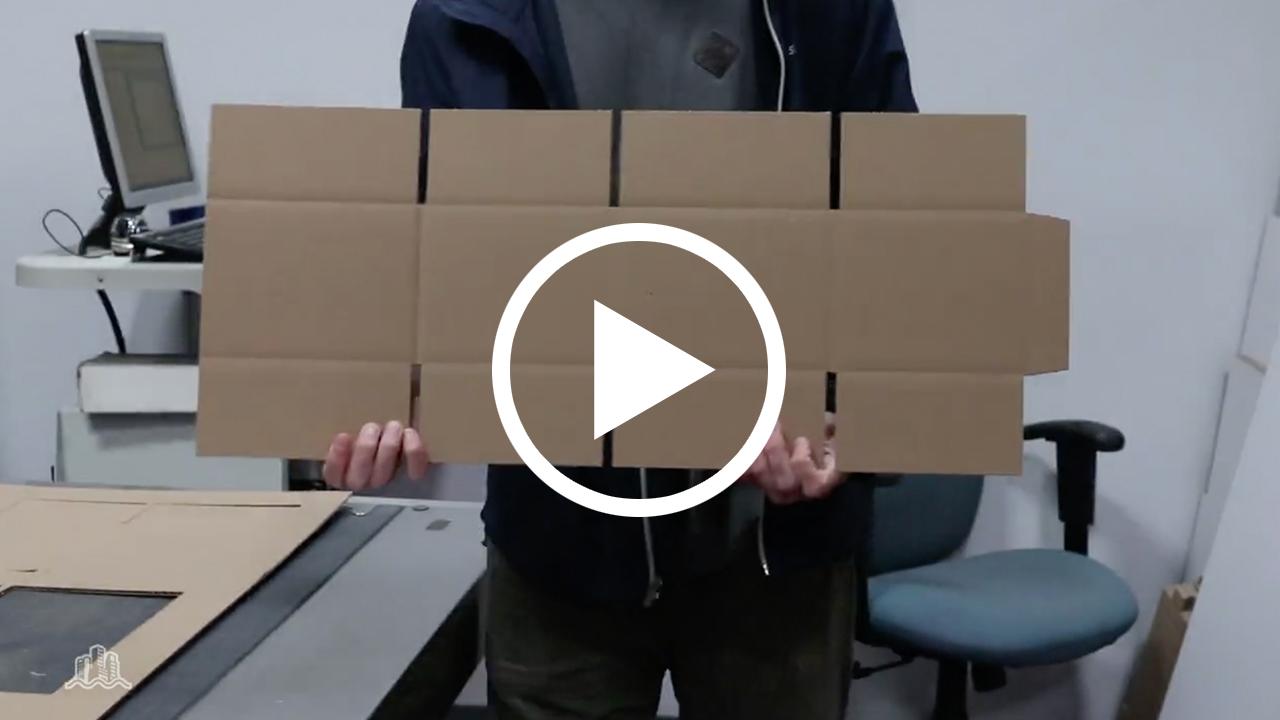 SRFE-001 - RSC Design and ISTA Test-thumb